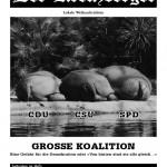 Der Kreuzberger 28 Titel