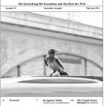 Titelseite 18 Online