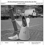 Titelseite 19 online