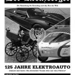 Titelseite 24 Online