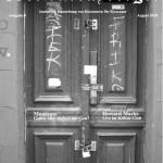 Titelseite 8 Online