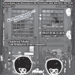 Der Kreuzberger Ausgabe 10 Titelbild
