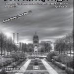 Der Kreuzberger Ausgabe 12 Titelbild