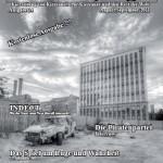 Der Kreuzberger Ausgabe 14 Titelbild