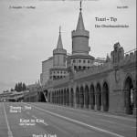 Der Kreuzberger Ausgabe 2 Titelbild