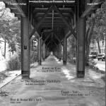 Der Kreuzberger Ausgabe 3 Titelbild