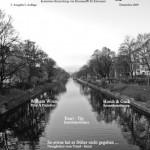 Der Kreuzberger Ausgabe 5 Titelbild