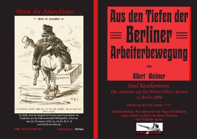 umschlag-weidner-berlin