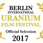 uranium film festival berlin 2017