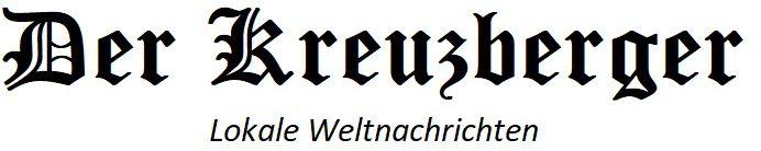 Der Kreuzberger