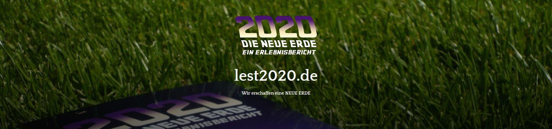 lest2020.de