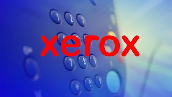 xerox pixabay